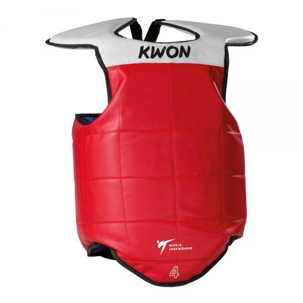 Taekwondo apsaugos