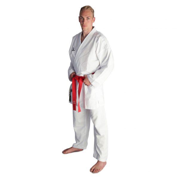 Karate kimono suaugusiems