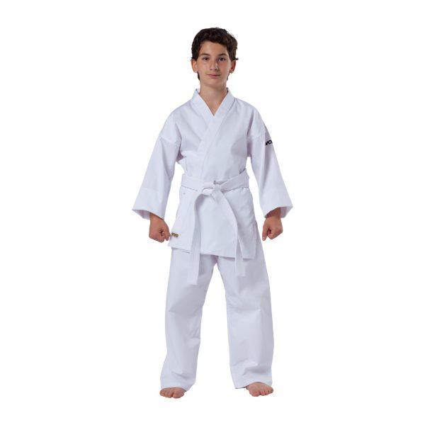 Karate kimono vaikams