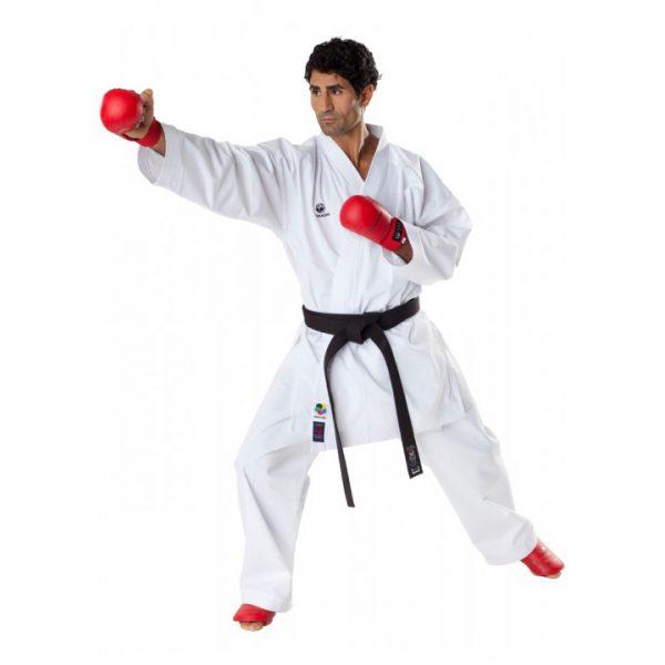Karate kimono profesionalams